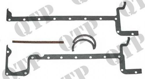 SUMP GASKET SET MAJOR PART NO 1096